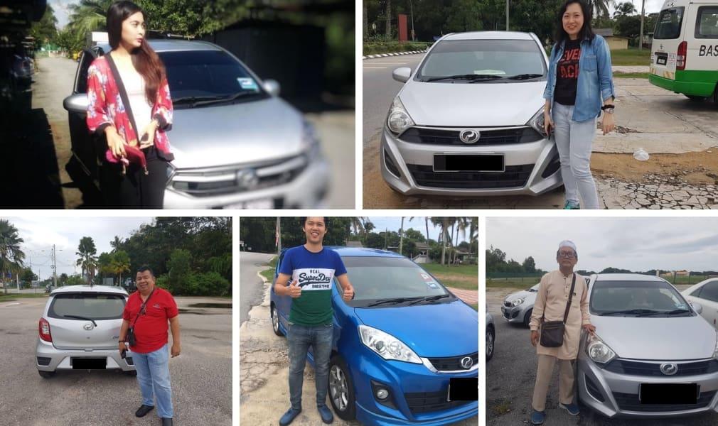 4. jeti marang terengganu car rental
